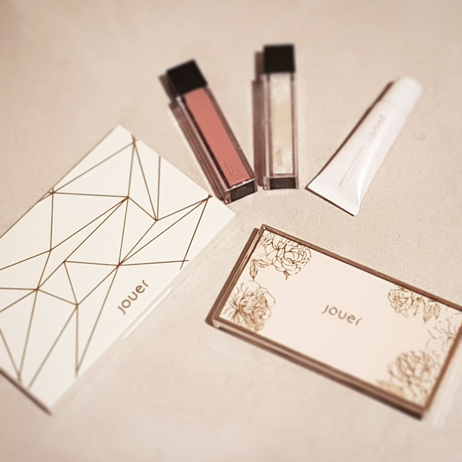 Jouer products